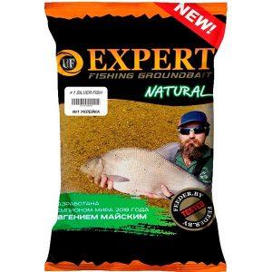 Expert natural уклейка
