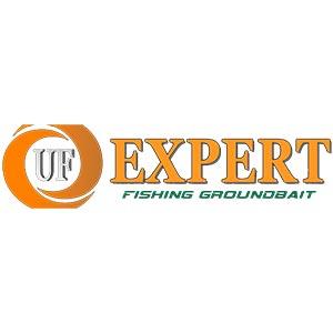 UF Expert
