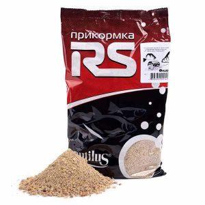Прикормка RS стандарт фидер