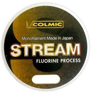 Леска Colmic Stream 1