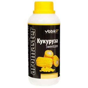 Vabik кукуруза сироп 700 гр