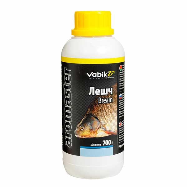 Vabik лещ сироп 700 гр