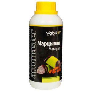 Vabik марципан сироп 700 гр