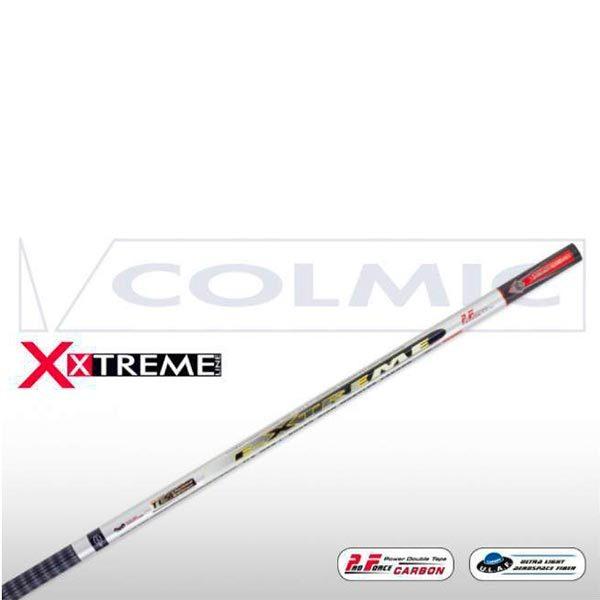 Colmic E-xtreme 3